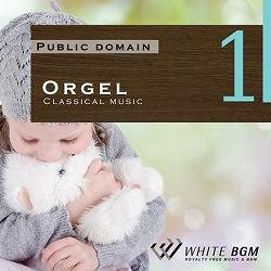 <名曲>オルゴール1 -クラシカルミュージック-(4016)